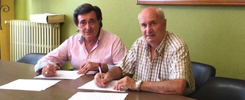 La Comunidad de Vecinos San Sebastián se suma a la renovación del servicio de biomasa por 15 años