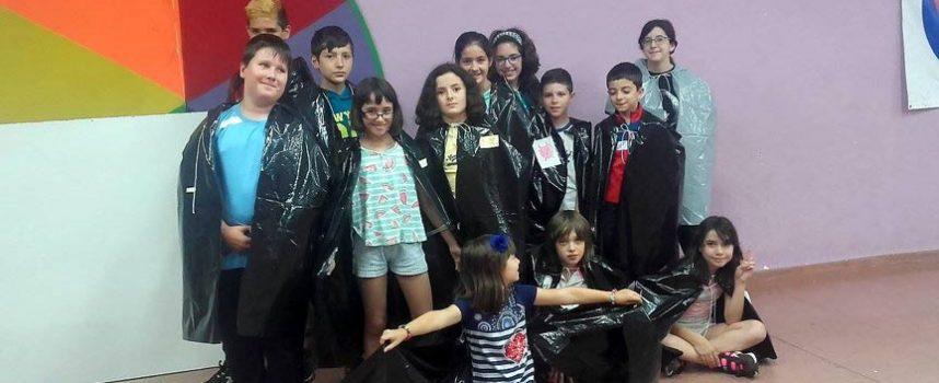 La Casa Joven desarrolla de octubre a abril una nueva edición del programa `Diviértete por 2 euros´