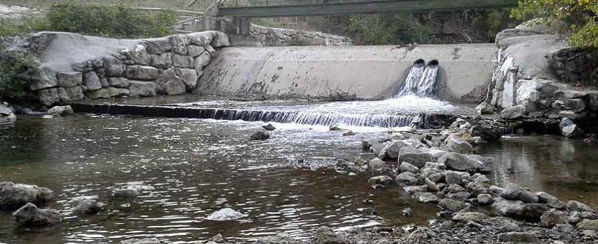 `La recarga del Carracillo´ relato ganador del concurso de la Fundación Nueva Cultura del Agua