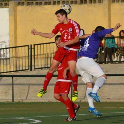 Primera derrota en un choque sin claras ocasiones (1-0)