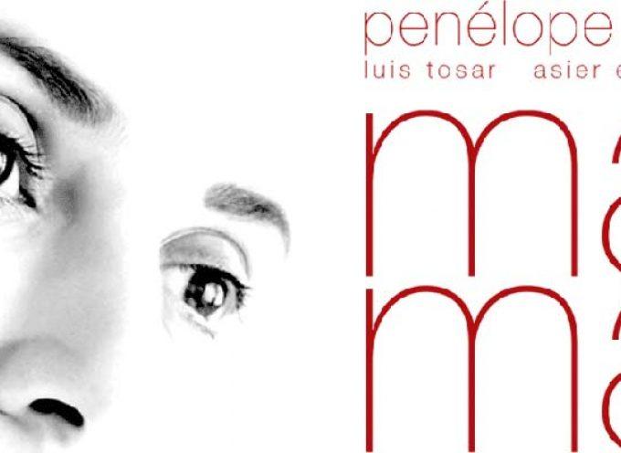Proyección de la película `Ma ma´ con motivo del Día Mundial contra el Cáncer de Mama