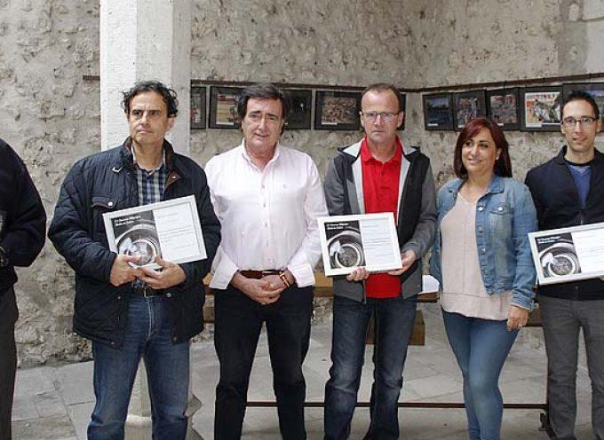 El Concurso Fotográfico Fiestas de Cuéllar 2018 mantiene abierto su plazo hasta el 24 de septiembre