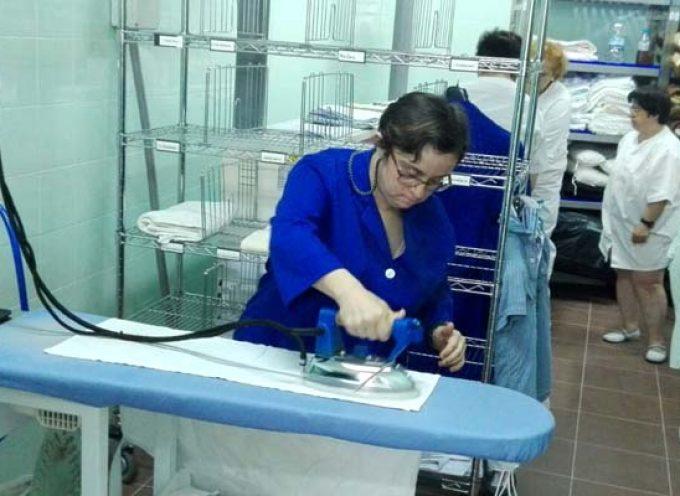 Un proyecto de Fundación Personas Cuéllar premiado en la convocatoria 2017 de ayudas de acción social de Fundación Caja Segovia y Bankia