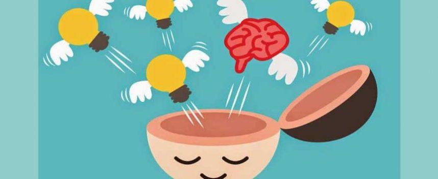 Asuntos Sociales promueve una charla sobre salud mental