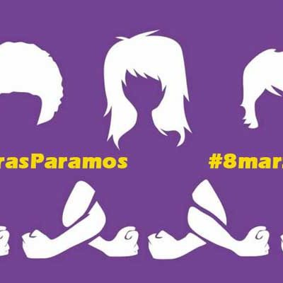 UCCL Segovia llama a todas las mujeres del medio rural a sumarse a la huelga feminista del 8 de marzo