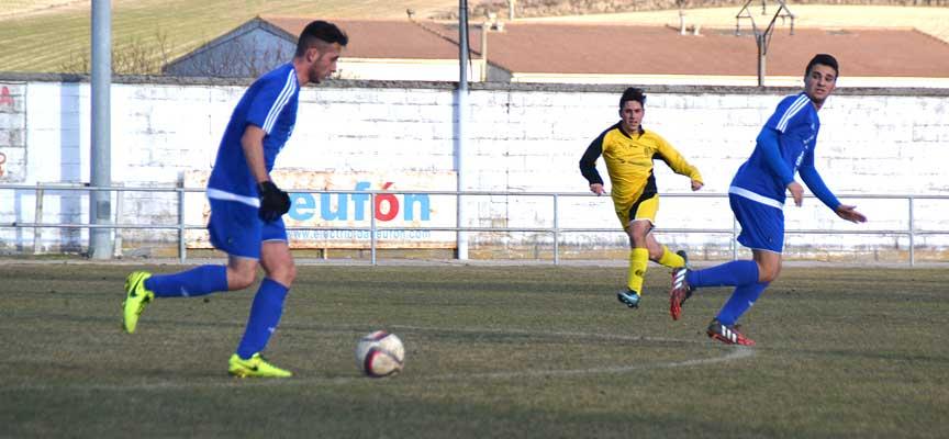 deporte-fútbol