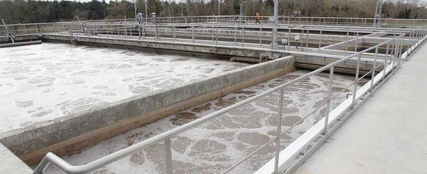 Cuéllar desarrollará unas Jornadas sobre Tratamiento y Calidad del Agua