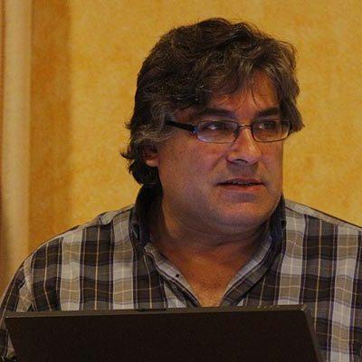 UCCL confía en mejorar sus resultados provinciales y regionales en las elecciones agrarias del domingo