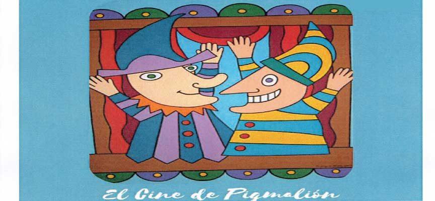 El Festival del Muñeco llega a Fuenterrebollo
