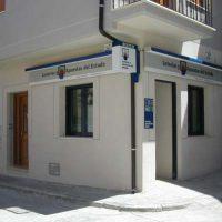 La administración número 1 de Cantalejo vende 10 series del segundo premio de la Lotería Nacional