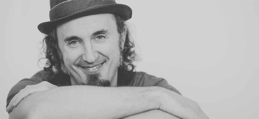 Pepín Banzo sustituye a El Monaguillo como presentador de la III Gala de Magia e Ilusionismo `La Villa Encantada´