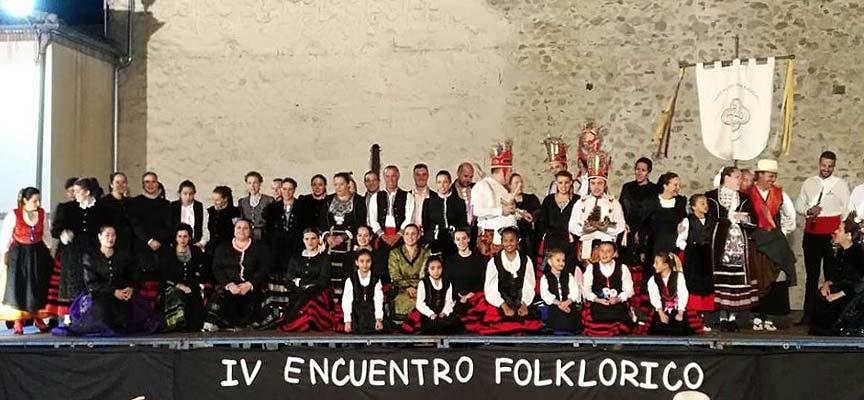 Encuentro-Folklórico-de-Aguilafuente