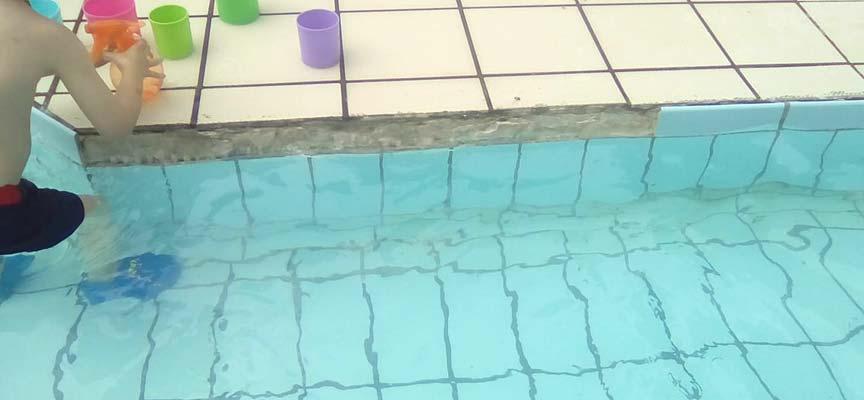 baldosas-piscina-infantil-Cuéllar