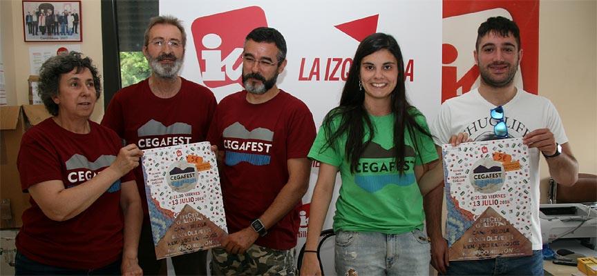 Presentación-del-Cegafest