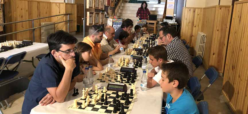 ajedrez-torneo-Carbonero