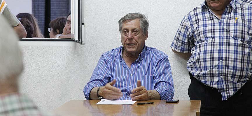 Alcalde-de-Samboal-José-Carlos-Martín-Cuesta