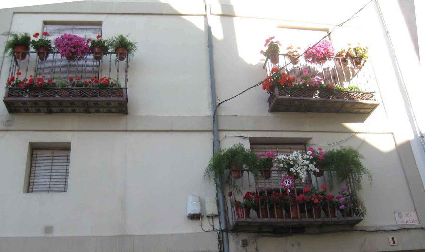balcones-fachadas-concurso