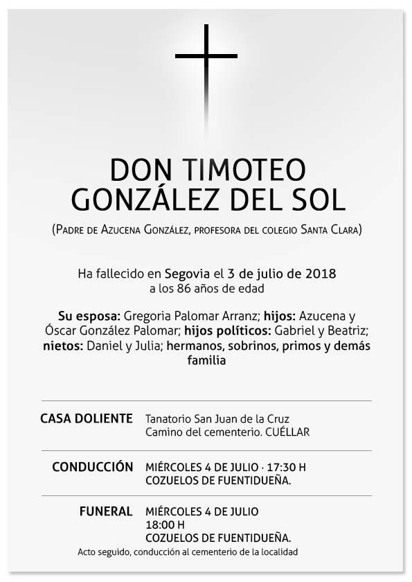 Esquela-Timoteo-González-del-Sol