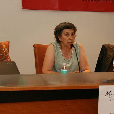 La vida y obra del poeta Marcos Ana centra la exposición organizada por Izquierda Unida en Cronista Herrera