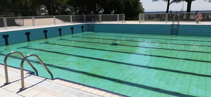 piscina-PSOE
