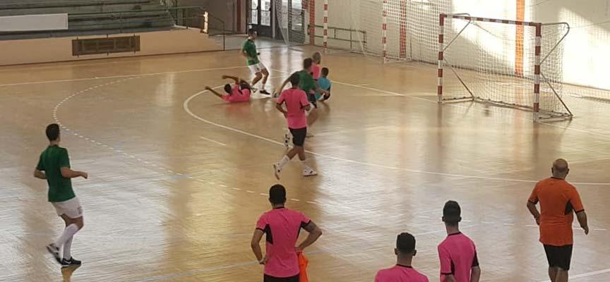 Partido-FS-Cuellar-Zamora-FS