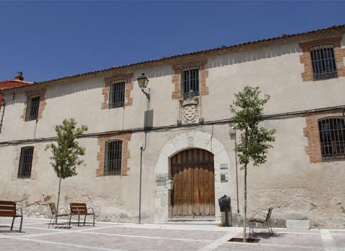El Centro de Educación de Adultos Antonio Herrera de Cuéllar abre su plazo de matrícula