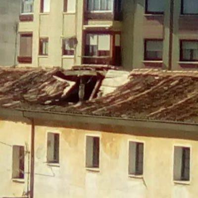 El PSOE pide una decisión urgente y consensuada ante las deficiencias de las `casas de los maestros´
