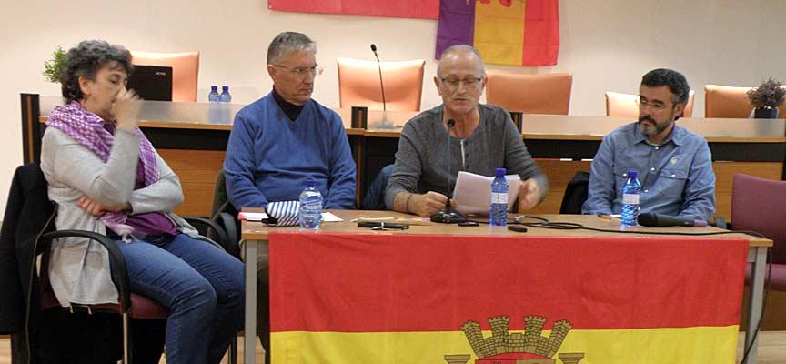 asamblea-comarcal-IU