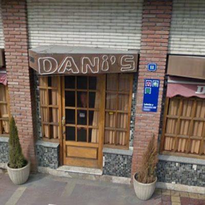 La Lotería Nacional ha dejado un premio de 100.000 euros en Chañe