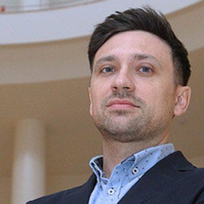 """El profesor cuellarano Mario Martínez, elegido """"Embajador Universitario"""" por el Deep Learning Institute"""