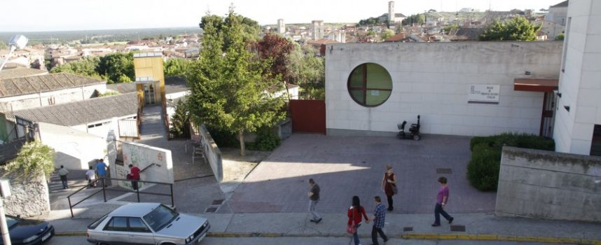 Música, excursiones y teatro en el programa de primavera-verano del Centro de Día