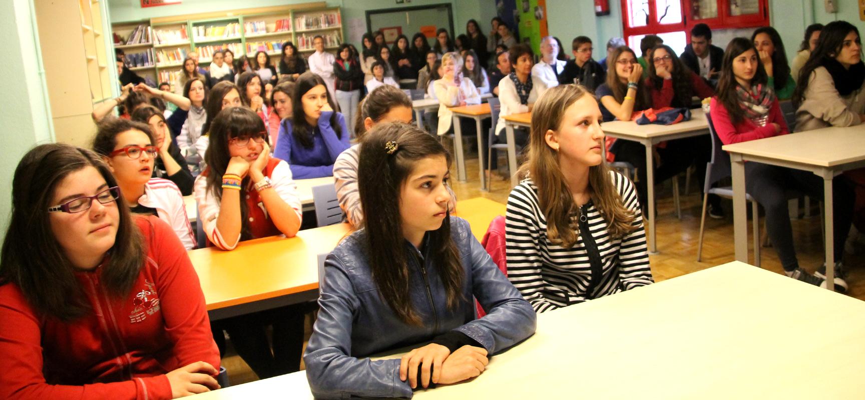 huelga-estudiantes-secundaria