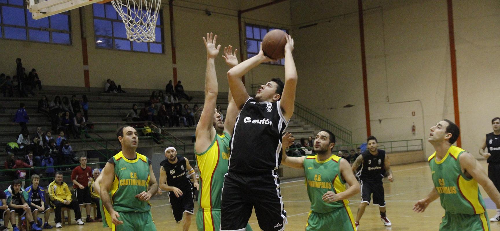 deporte-baloncesto-Cuéllar-polideportivo