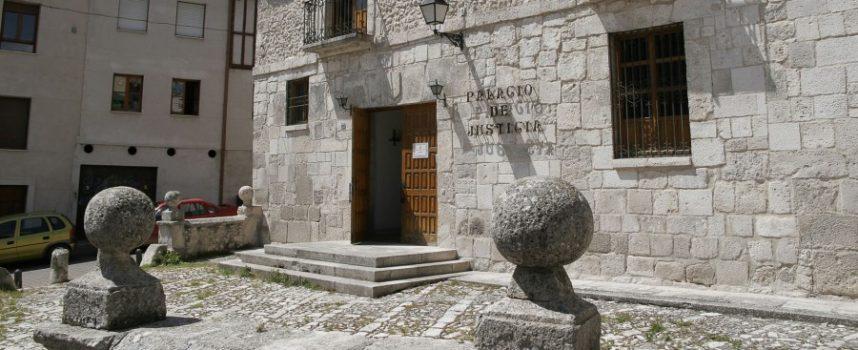 El juez de Cuéllar condena al CEISS a devolver a una mujer de 91 años 185.000 euros de preferentes