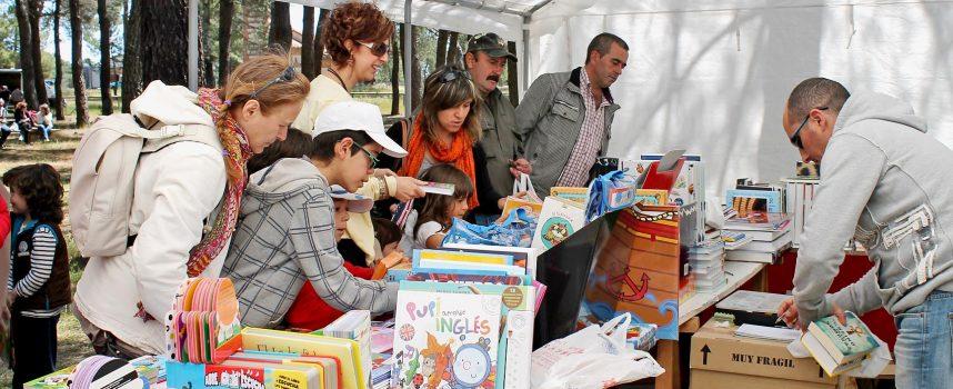 La Asociación Cultural San Benito de Gallegos convoca su X Certamen Literario