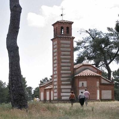 La Comunidad de San Benito de Gallegos organiza una marcha solidaria