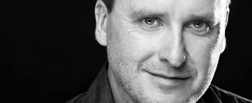 El actor vallisoletano Fernando Cayo abrirá la cuarta edición de Festeamus