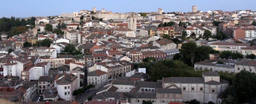 Los ayuntamientos de menos de 20.000 habitantes reciben más de 2,5 millones de euros para gasto incondicionado