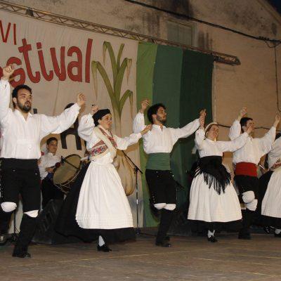 Vallelado apoyará la celebración del XXVII Festival del Ajo con la I Feria Artesana el 5 de julio