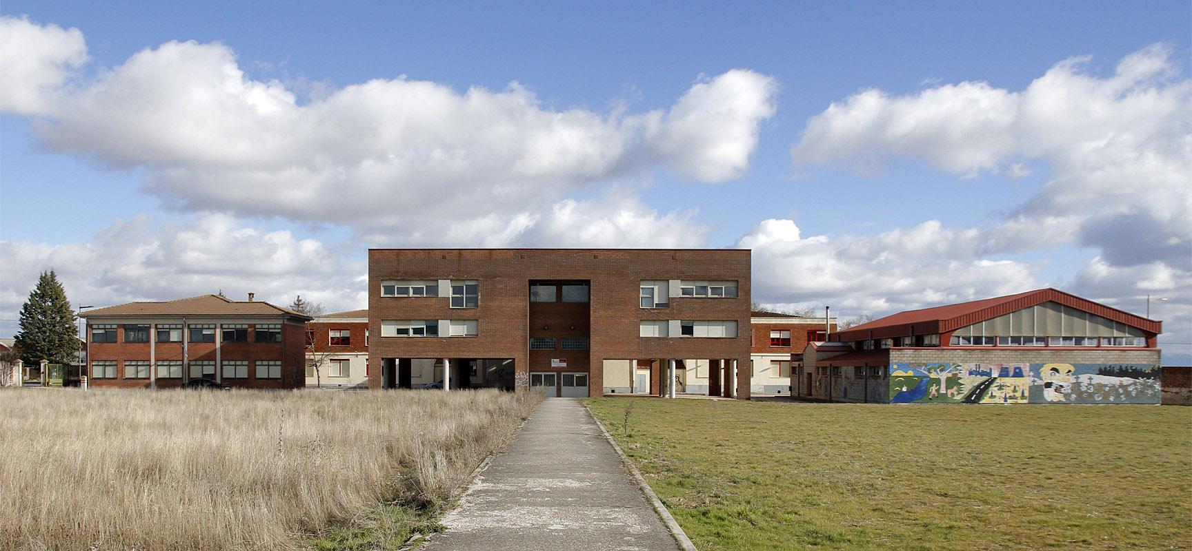 Los dos centros educativos de la villa han sido certificados con nivel 4.