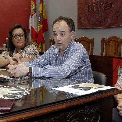 La villa festejará el V Centenario de la Introducción de la Tauromaquia en América por Diego Velázquez