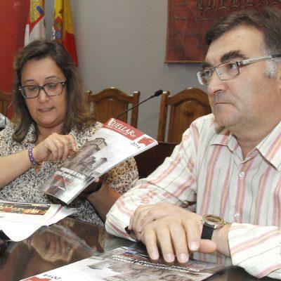 El Ayuntamiento lanza a los vecinos centenares de propuestas para el verano