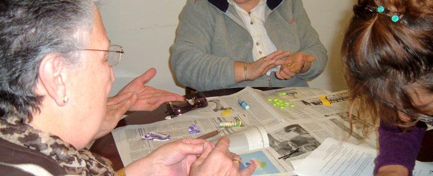 Apadefim-Fundación Personas desarrollará una Jornadas sobre inclusión socio-laboral en Fuenterrebollo