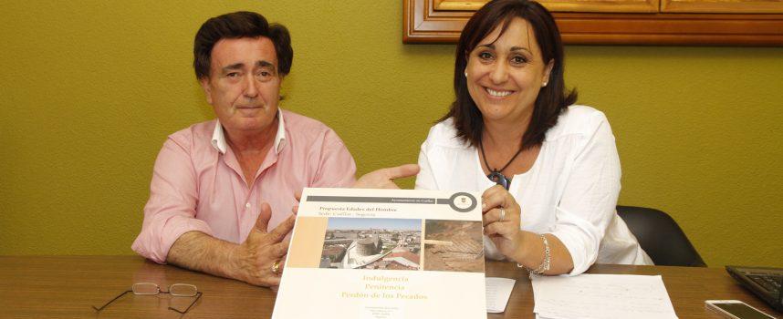 """""""Reconciliatio"""" cuenta ya con el apoyo de 60 empresas de la provincia"""