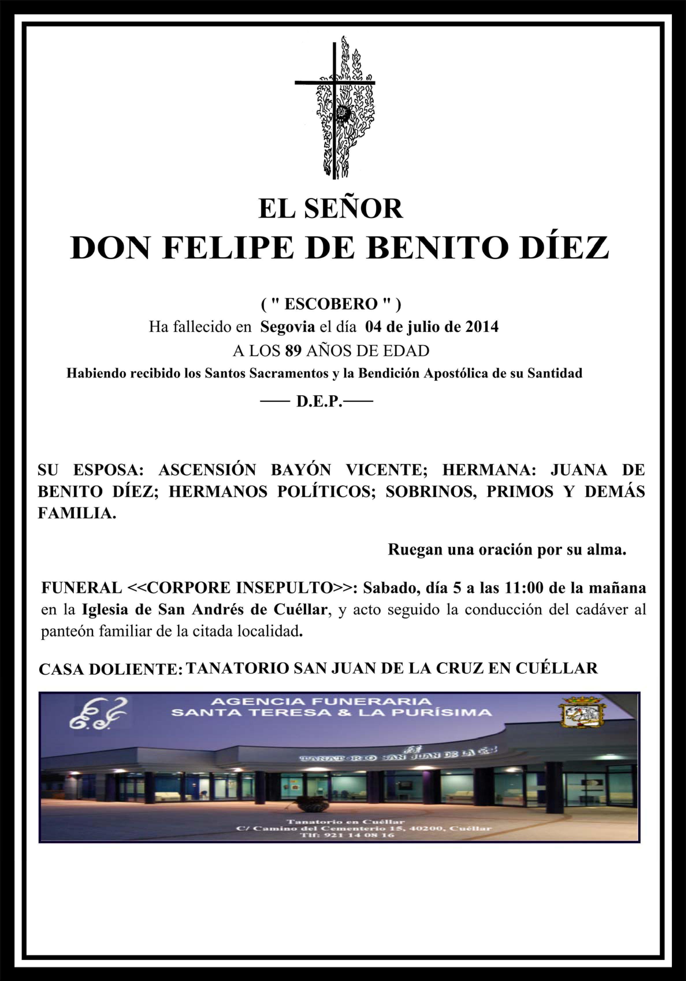 FELIPE  DE BENITO.page1