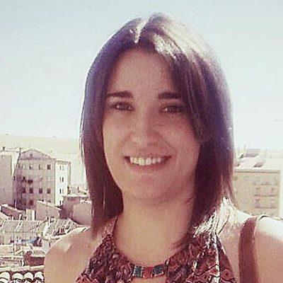 Cristina Sancho del Caz, será la corregidora de las fiestas de Nuestra Señora del Rosario en Cuéllar