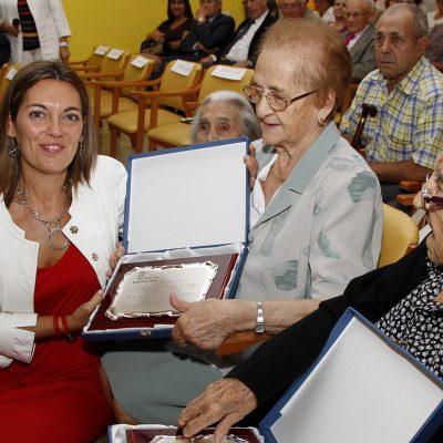 La consejera de Familia visitará el martes el Centro Mar de Pinares de Apadefim Fundación Personas en la villa