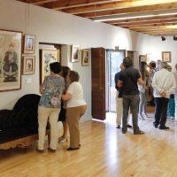 Las Tenerías acogerá la presentación del libro `Don Juan Manuel y los judíos´