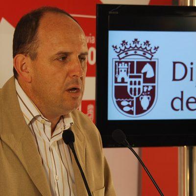 El PSOE exige a la Junta los fondos para que los Grupos de Acción local paguen a los promotores de proyectos en el medio rural