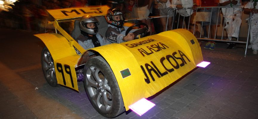 Autos-locos2013